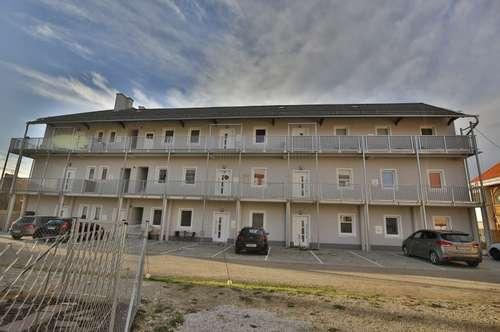 ++ 3-Zimmer Wohnung in Oberwaltersdorf ++