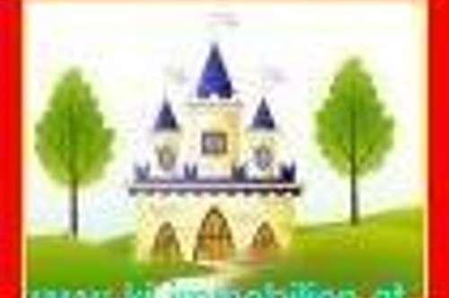 Wörthersee Nähe: Wunderschöne, alte Villa mit 1,6 ha Parkgrund