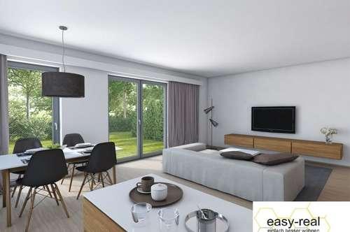 - easy-real - Haus statt Wohnung ... wir machen es möglich!!! Hier mit 360° Führung durchs Haus!