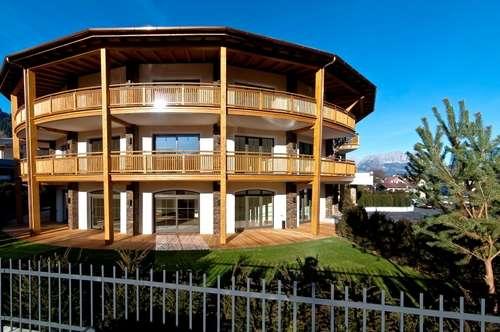 Elegante Wohnung in Kitzbühel ( VK800859 )