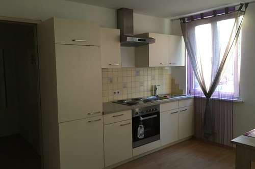Schöne Wohnung 70-80 m²