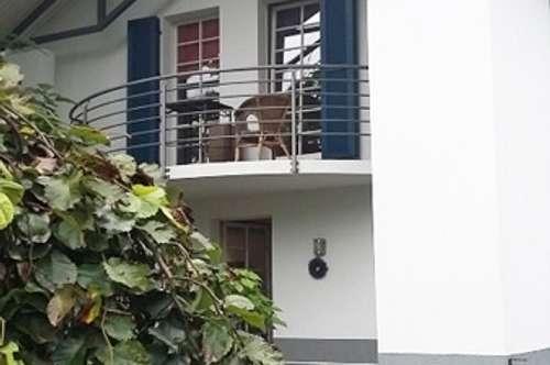 Dornbirn-Hatlerdorf: großzügiges Einfamilienhaus mit viel Platz