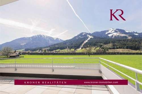 Helle 3 Zimmer Wohnung in Brixen zu vermieten