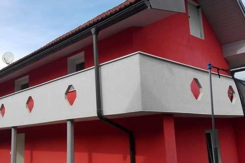 Haus in Wiederndorf zu verkaufen