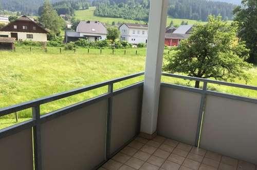 Relaxen in Weitensfeld!