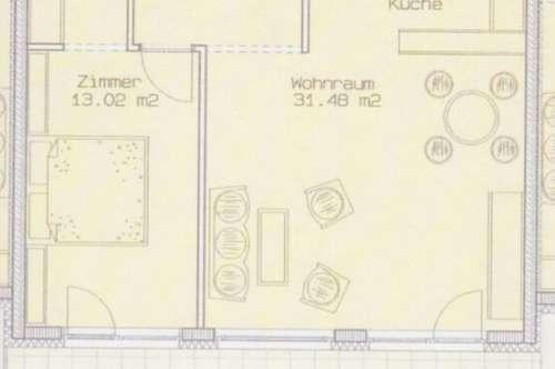 Wohnung in Patsch Privatverkauf, keine Maklergebühr 3 AAP, Rendite ca 3,3%