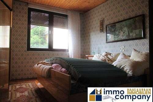 Spitzenpreis!!! Gemütliches 3-Zimmer Haus im Bezirk Mattersburg