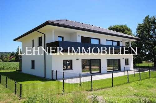 Gössendorf -  Sofortbezug - Exklusives 3 Zimmer Penthouse mit Südwestausrichtung!