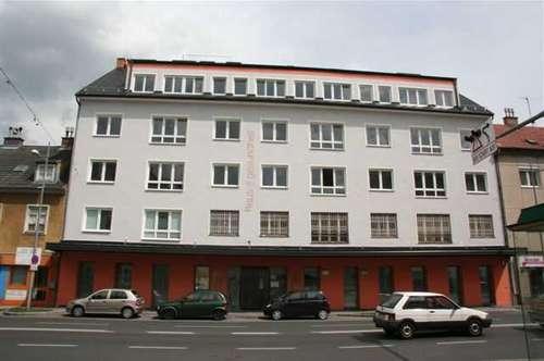 Ordination in Wiener Neustadt