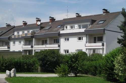 Sehr gepflegte und teilsanierte Eigentumswohnung in beliebter Wohnlage von Wolfsberg