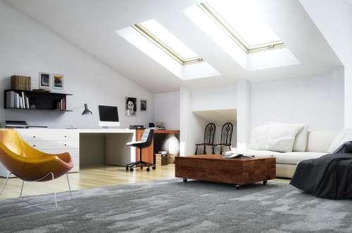 Top Lage! Neues Wohnprojekt in Mariatrost!