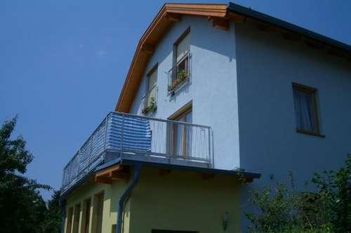Schöne Mietwohnung mit großer Terrasse