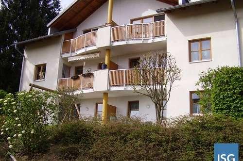 Objekt 544: 2-Zimmerwohnung in Raab, Sonnenhöhe 27, Top 8