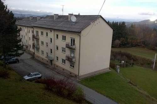 Familienwohnung nahe der Slowenischen Grenze in Schlatten/ St. Jakob im Rosental