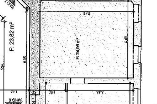 Pärchenhit! Neu sanierte 2 Zimmer Wohnung in der Nähe der Josef Kirche!