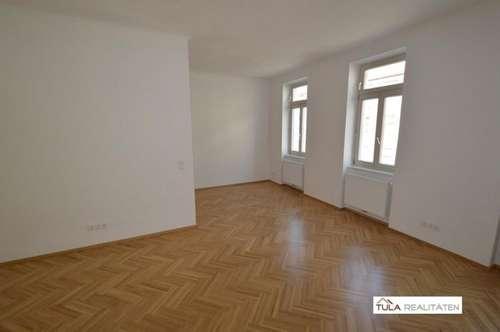 Sanierte 3-Zimmer-Altbauwohnung | Nähe Wienerberg | provisionsfrei