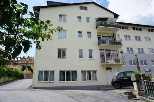 Studentenhit: leistbare 2-Zimmer Wohnung Nähe Uni Graz!