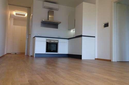 Luxuriöser Wohntraum mit All Inclusive Paket