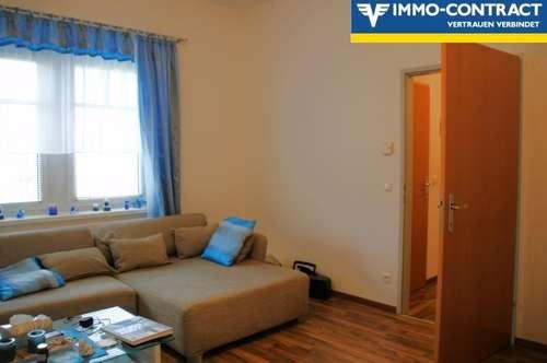Moderne,kleine Wohnung