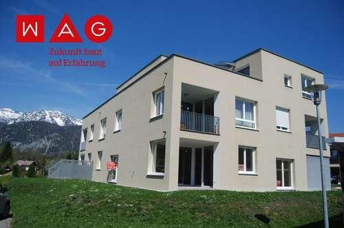 (Zweit-)Wohnsitz mitten im Nationalpark Pyhrn/Priel - ERSTBEZUG - Top Ausstattung - Mtl. ab inkl. BK.: € 783,24