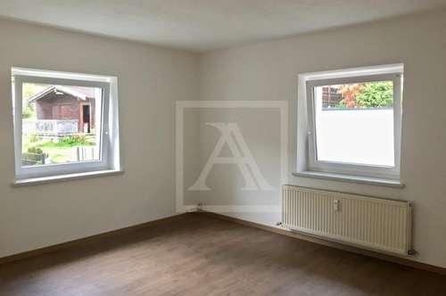 3 Zimmer Wohnung in Niederbreitenbach zu vermieten