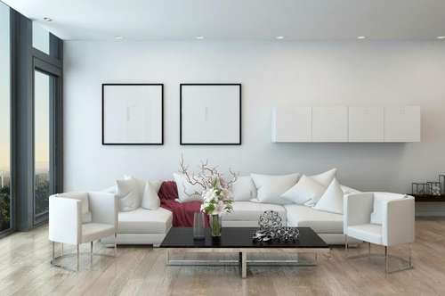 2 Zimmer Wohnung - Perfekter Investorentraum- ab 177.000€ (netto)