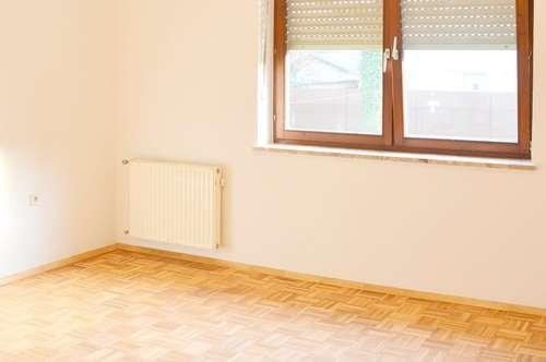 Wohnung ca.60m², 2 einzeln begehbare Zimmer, ruhige Lage, Graz- Puntigam