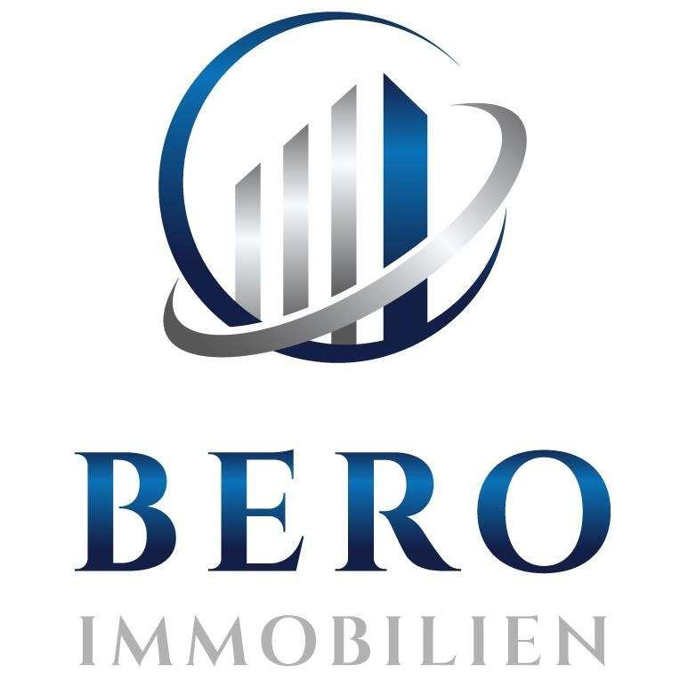 Makler Bero Immobilien GmbH logo