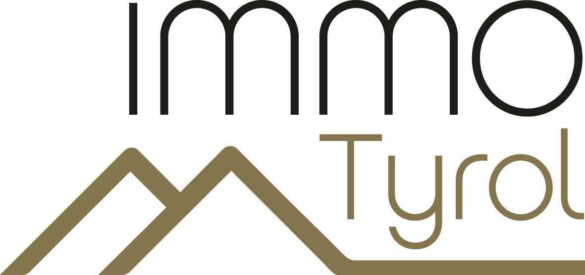Makler ImmoTyrol - Ponholzer e.U. logo