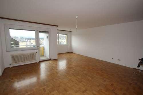 4-Zimmerwohnung in Amstetten