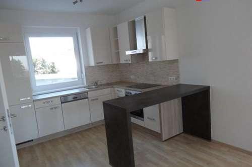 Eisenstadt Nähe - exklusiv ausgestattete 62 m² 2 Zimmerwohnung!