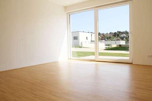 2-Zimmer-Mietwohnung in perfekter, sonniger Lage!