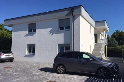Zental in Wetzelsdorf/ 48m² mit Balkon! Inkl. Parkplatz!