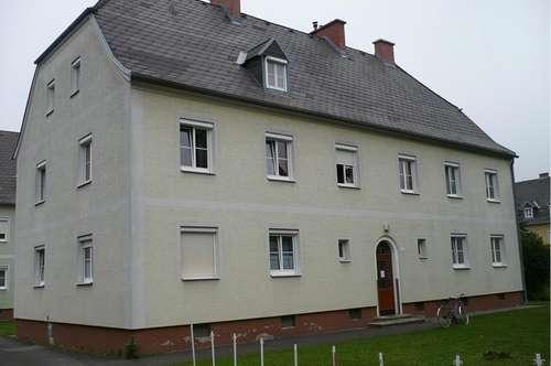 3 Zimmer Mietwohnung in Wartberg, Neue Heimat 2