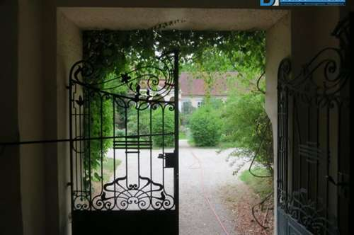 2095 Primmersdorf: Sommerresidenz (Frühjahrspreis!)