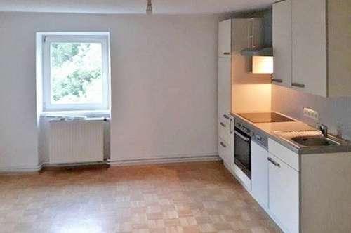 Gemütliche Wohnung in Eggenberg nähe FH