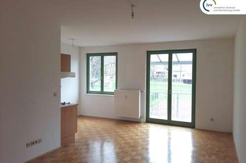 STDENTENHIT: Singel-Wohnung mit Balkon - nahe der KF-UNI - Heinrichstraße 47 b Top 22