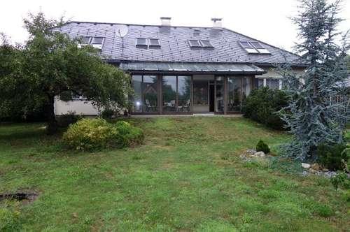 Zweifamilienwohnhaus in Leibnitz