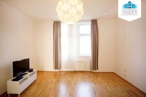 Wunderschöne 2-Zimmer-Wohnung zur Kurz- oder Langzeitvermietung