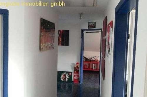 3 Zimmerwohnung in Weinitzen