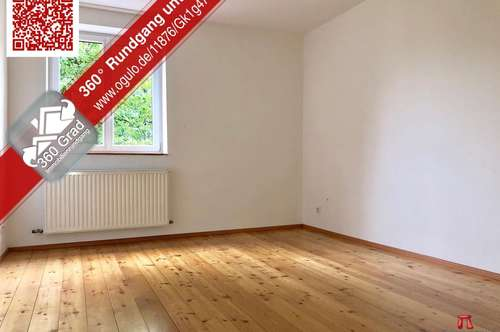 Top Anleger Wohnung in Hall