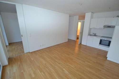Jakomini - 50m² - moderne 2 Zimmerwohnung - großer Südbalkon - TOP Zustand