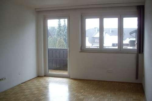 Schöne 4 Zimmerwohnung in Eugendorf