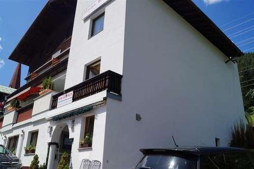 3 Sterne Garni Hotel mit Potential in St. Anton am Arlberg