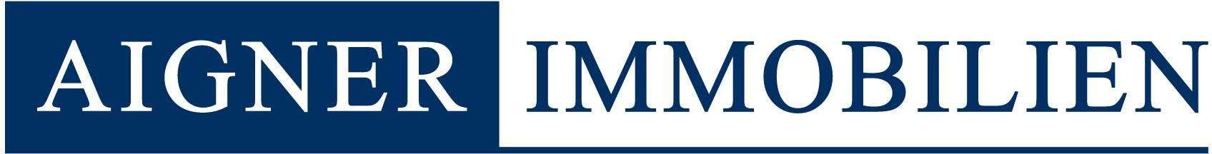 Makler Aigner Immobilien GmbH logo