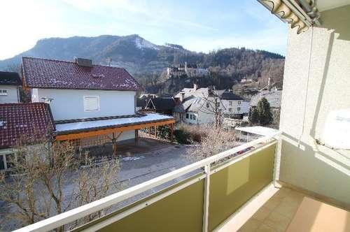 80 m² Wohnung in Eberstein zu kaufen