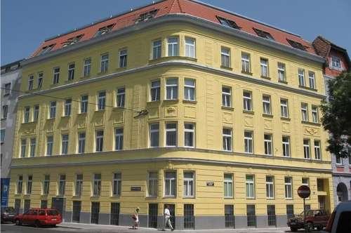 31 m2 Wohnung ab 15.8.2018 neu zu vermieten   kurzfristig, langfristig