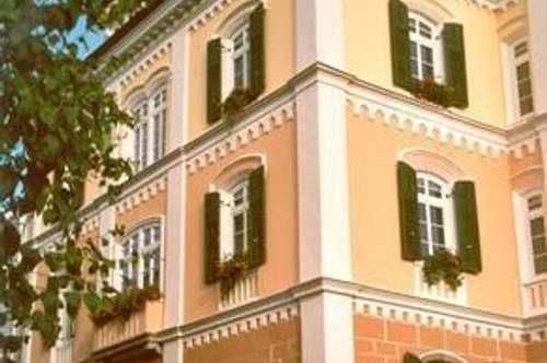 Obernberg am Inn / T 5