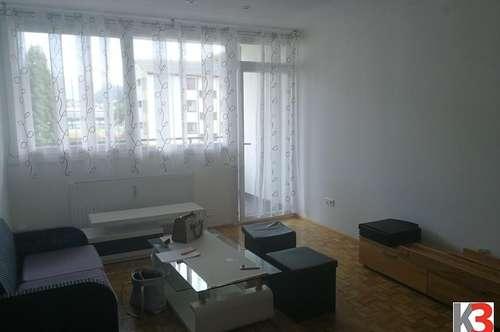 Bischofshofen - südseitig gelegene Wohnung mit 2 Schlafzimmer zu verkaufen!