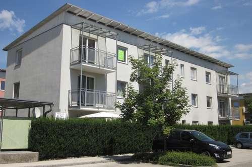KEINE MIETERPROVISION! Zweizimmerwohnung ideal für Pärchen!